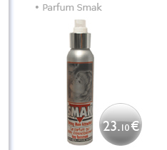 Parfum Smak