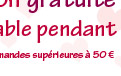 Saint-Valentin sur GoldCondom