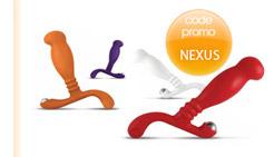 Nexus stimulation