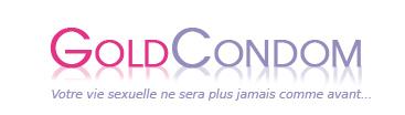 GoldCondom