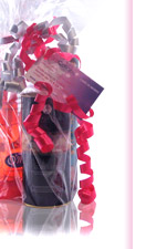 Coffrets Cadeaux et Cadeaux Surprise
