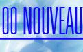Offert par Durex aux 200 plus rapides - Le lubrifiant Frissons