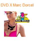 DVD X Dorcel