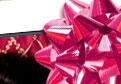 Meilleurs Voeux 2010 avec goldcondom -  un DVD amateur gratuit