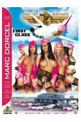 Dorcel AirlinesParis / First Class